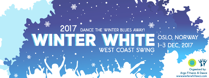 Winter White WCS 2017