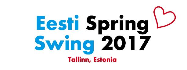 Eesti Spring Swing 2017